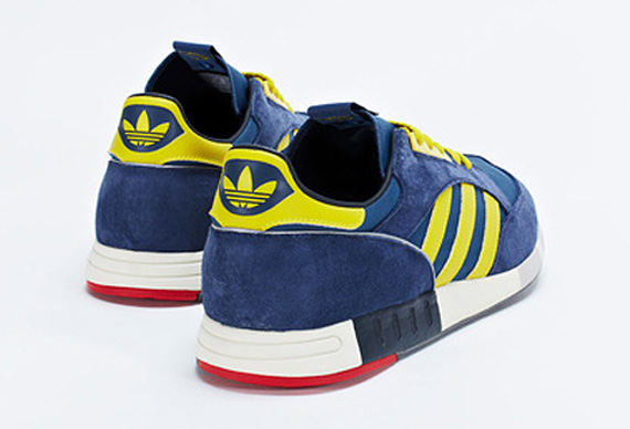 adidas-consortium-boston-super-og-pack-10