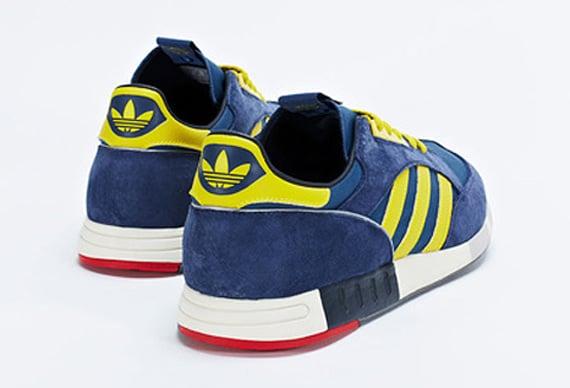 adidas-consortium-boston-super-og-pack-10