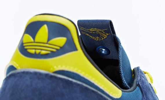 adidas-consortium-boston-super-og-pack-11