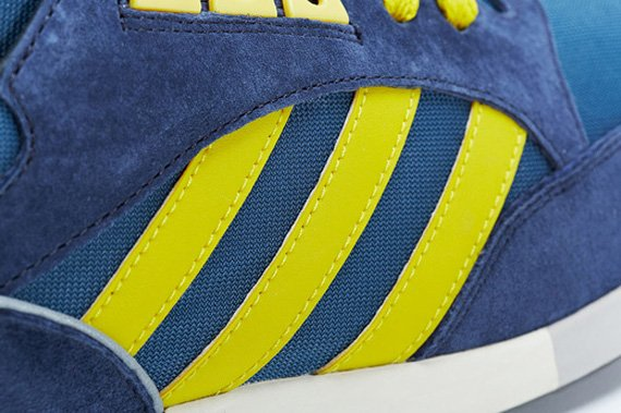 adidas-consortium-boston-super-og-pack-13