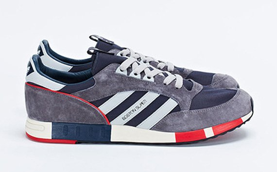 adidas-consortium-boston-super-og-pack-2