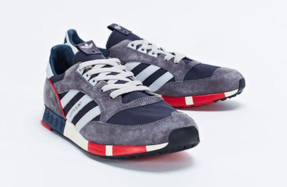 adidas-consortium-boston-super-og-pack-3