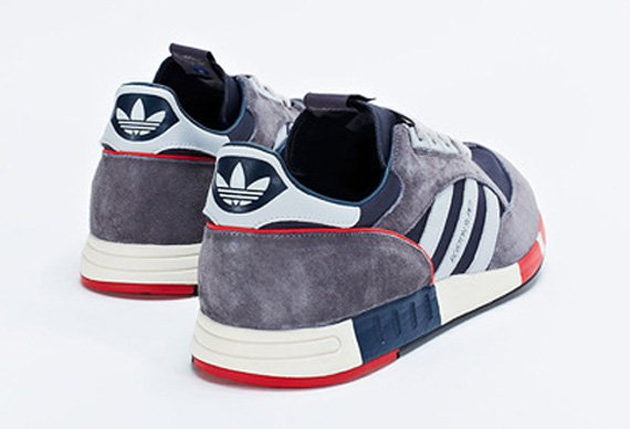 adidas-consortium-boston-super-og-pack-4