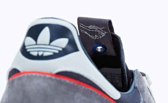 adidas-consortium-boston-super-og-pack-5