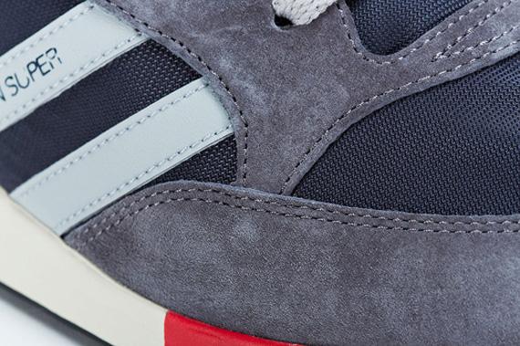 adidas-consortium-boston-super-og-pack-6