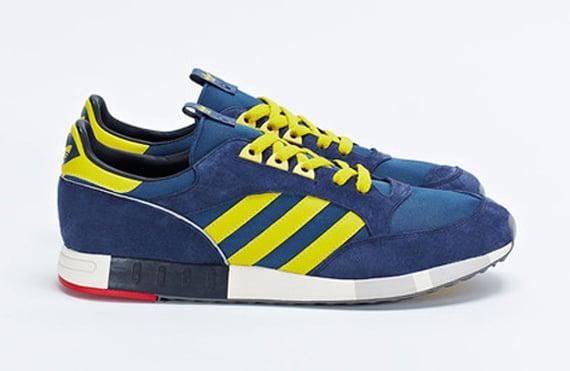 adidas-consortium-boston-super-og-pack-8