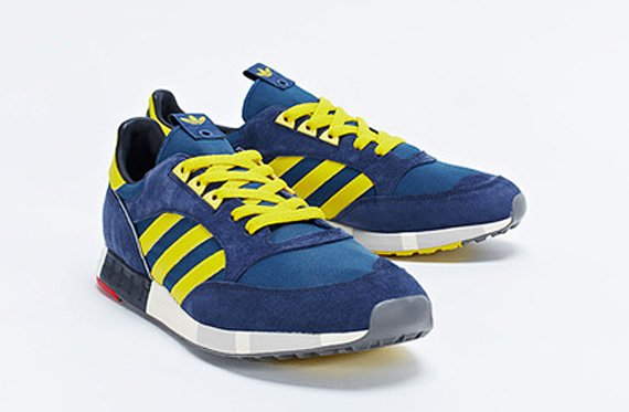 adidas-consortium-boston-super-og-pack-9