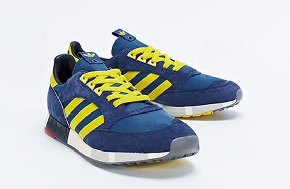 adidas-consortium-boston-super-og-pack-9