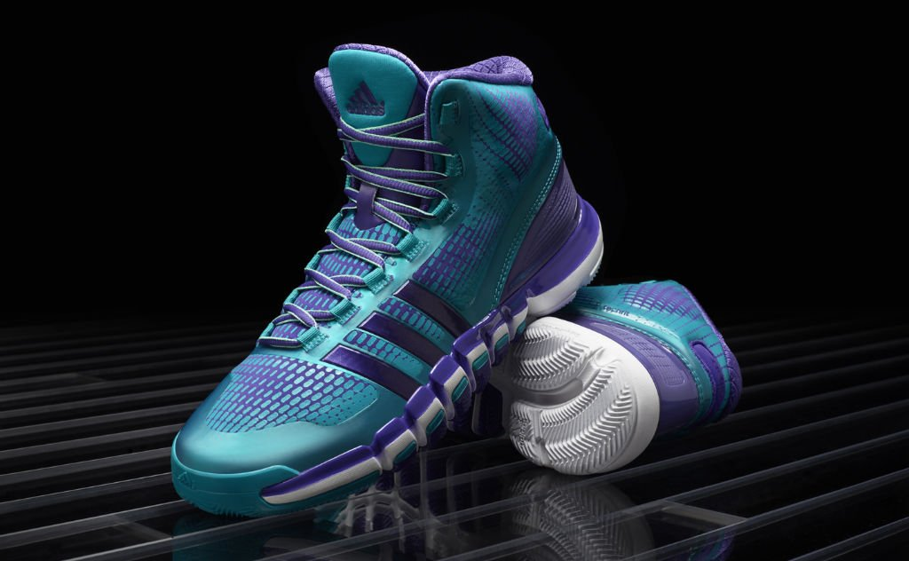adidas-crazyquick-teal-purple-1