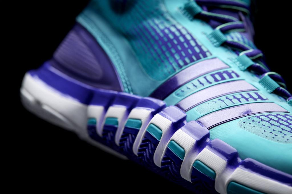 adidas-crazyquick-teal-purple-2
