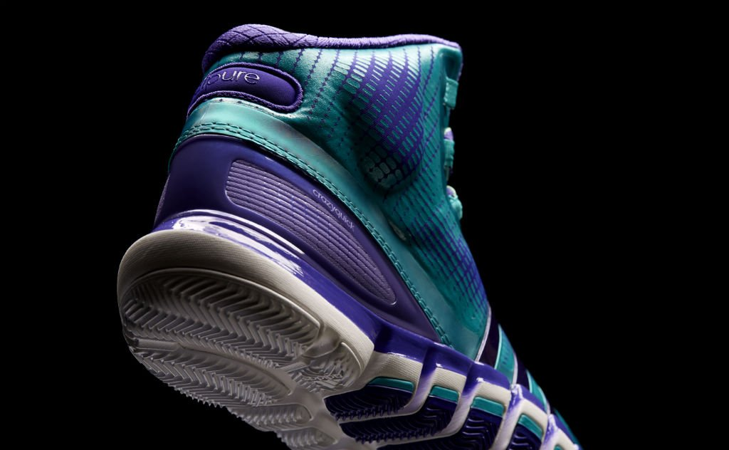 adidas-crazyquick-teal-purple-3