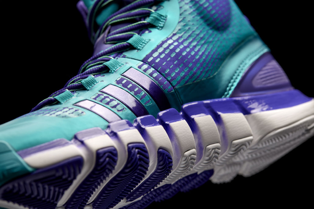 adidas-crazyquick-teal-purple-4