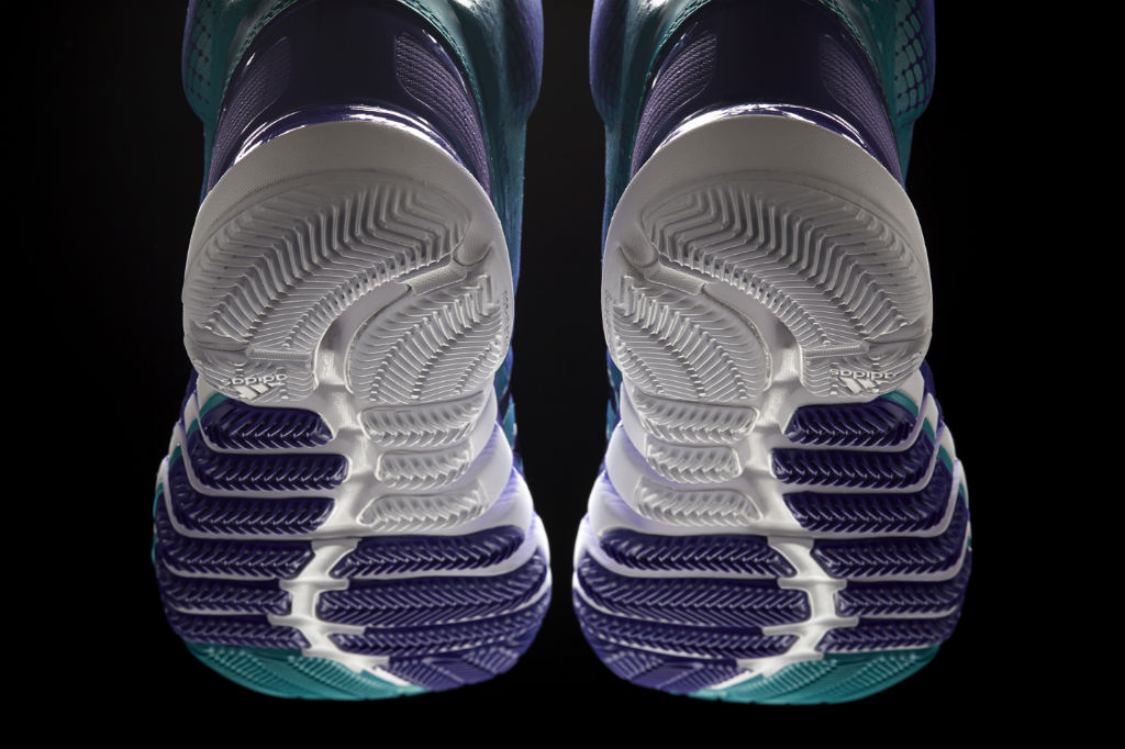adidas-crazyquick-teal-purple-5