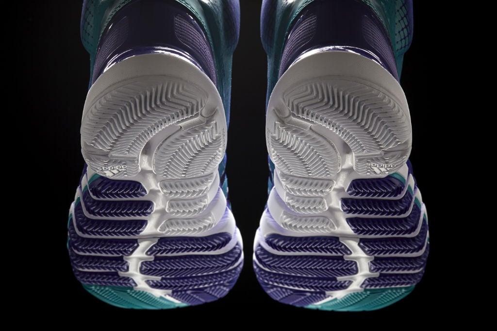 adidas-crazyquick-teal-purple-5