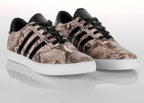 adidas Orirginals Adi MC Low