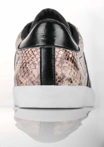 adidas mc low 2