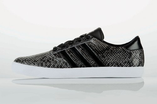 adidas mc low black