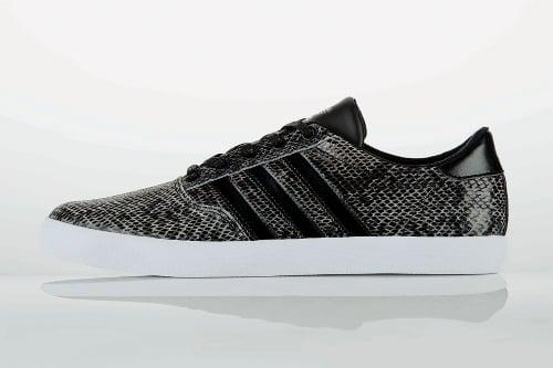 adidas mc low black