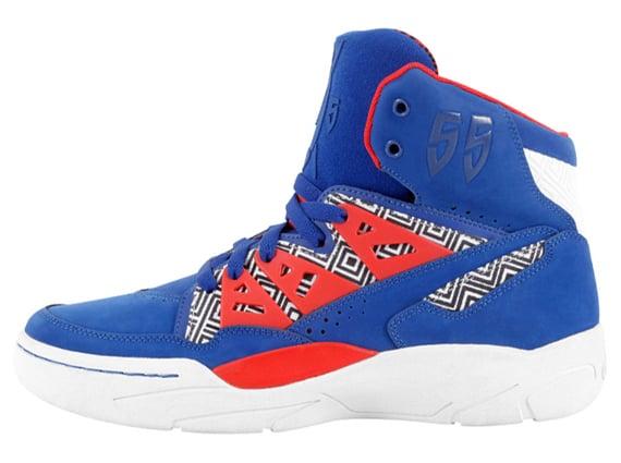 adidas-mutumbo-royal-red-2