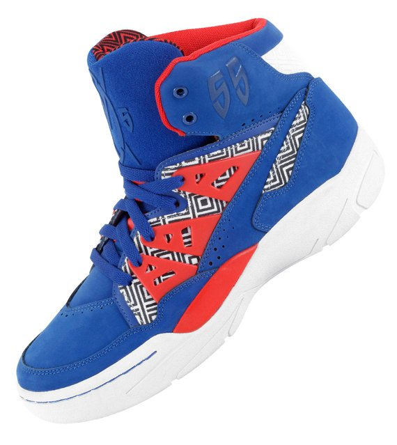 adidas-mutumbo-royal-red-3