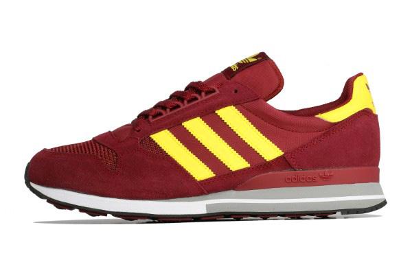 adidas-originals-zx-500-cardinal-sun-aluminum-1