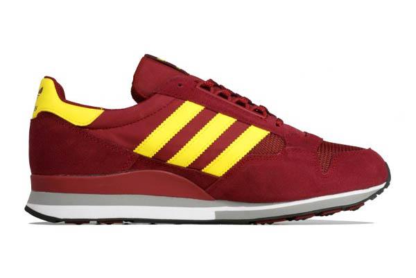 adidas-originals-zx-500-cardinal-sun-aluminum-2