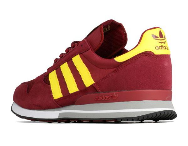 adidas-originals-zx-500-cardinal-sun-aluminum-3