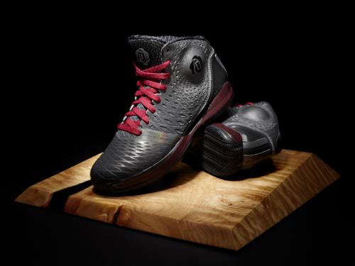 adidas-rose-3.5-metal-black-1