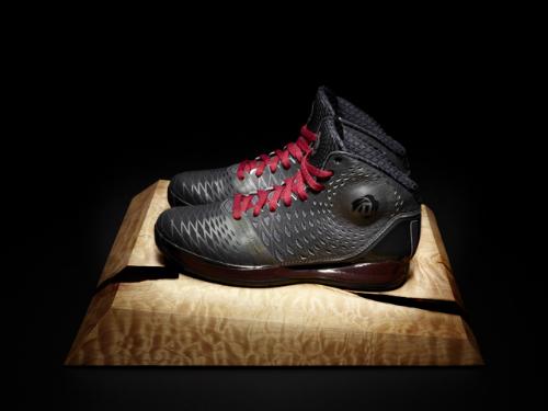 adidas-rose-3.5-metal-black-2