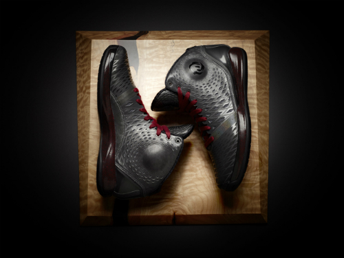 adidas-rose-3.5-metal-black-3