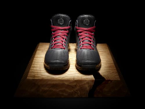 adidas-rose-3.5-metal-black-4