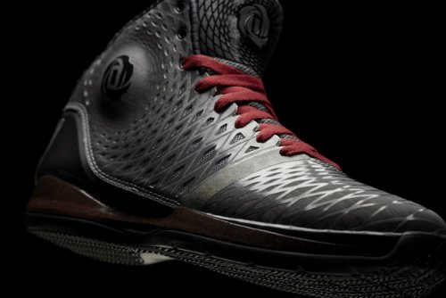 adidas-rose-3.5-metal-black-5