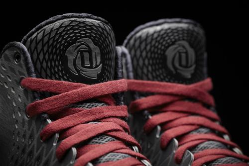 adidas-rose-3.5-metal-black-6