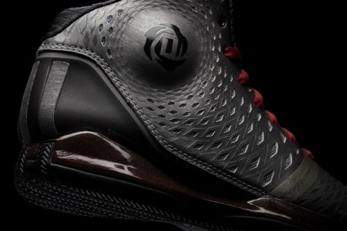 adidas-rose-3.5-metal-black-7