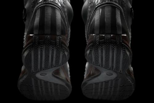 adidas-rose-3.5-metal-black-8