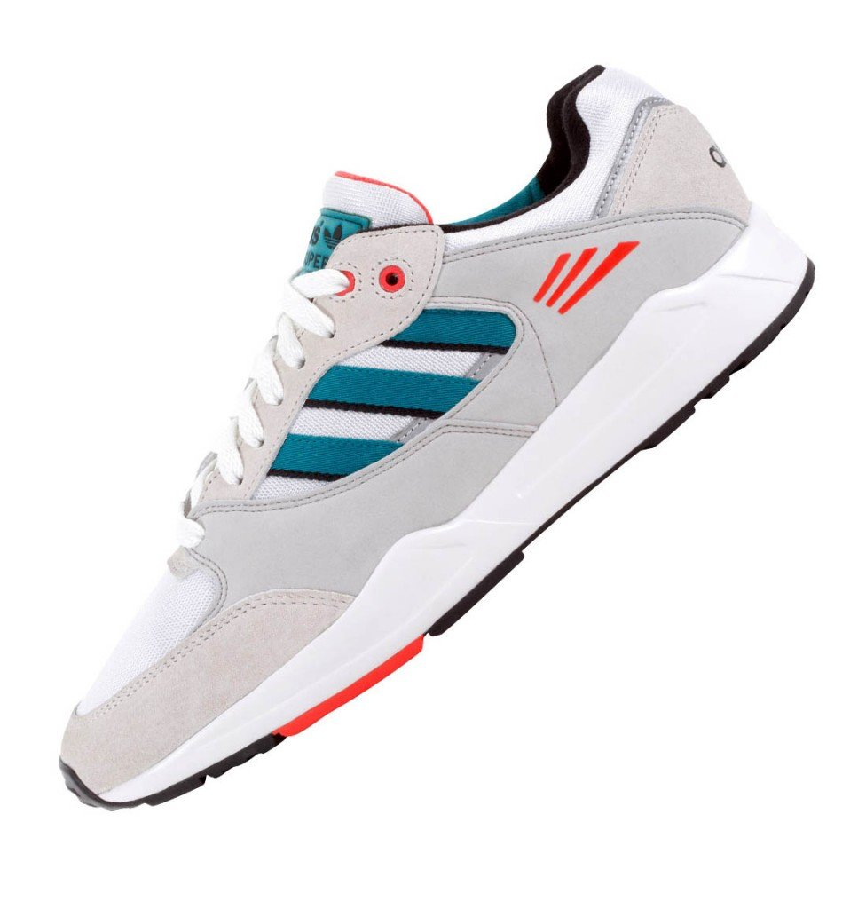 adidas-tech-super-running-white-teal-red-1