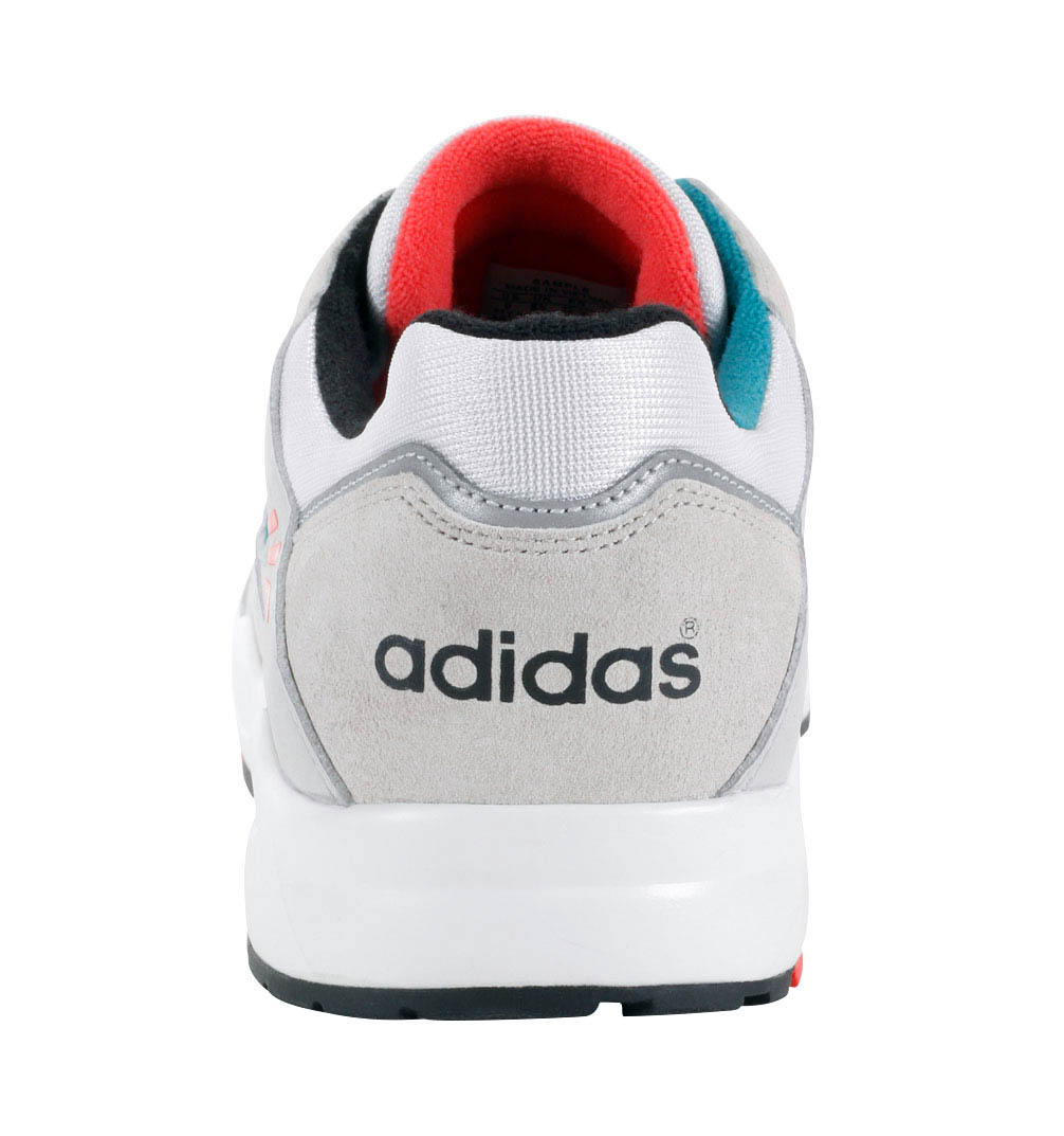 adidas-tech-super-running-white-teal-red-2