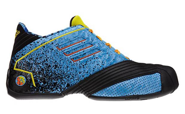 adidas-tmac1-joy-blue-1