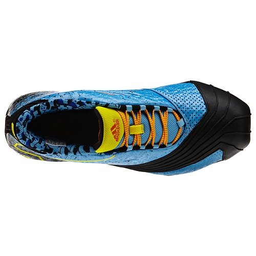 adidas-tmac1-joy-blue-2