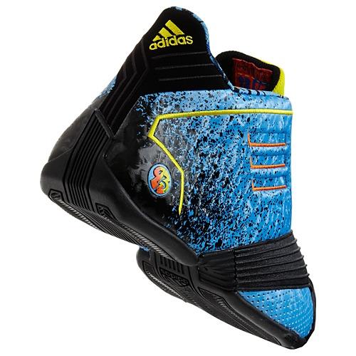 adidas-tmac1-joy-blue-3