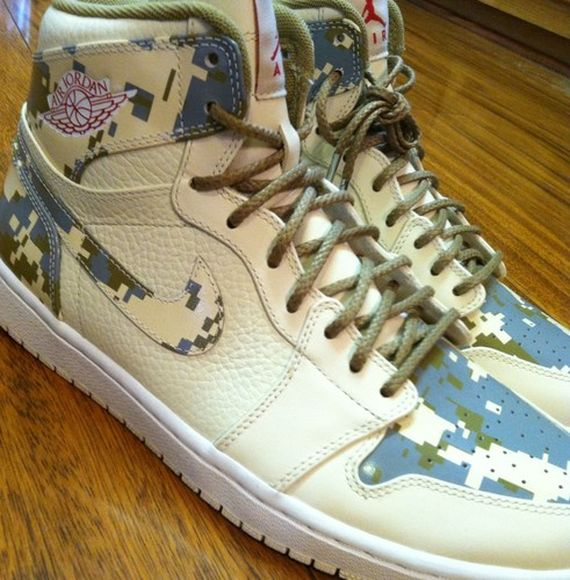air-jordan-1-high-digi-camo-sample-1