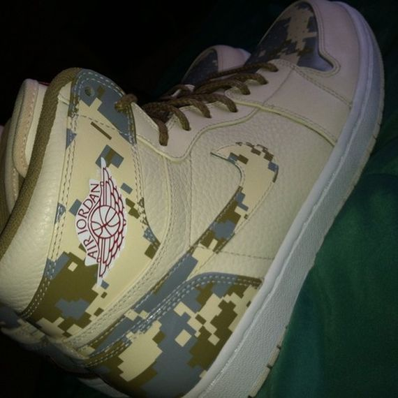 air-jordan-1-high-digi-camo-sample-2