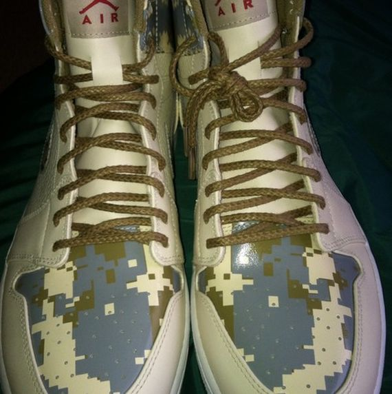 air-jordan-1-high-digi-camo-sample-3