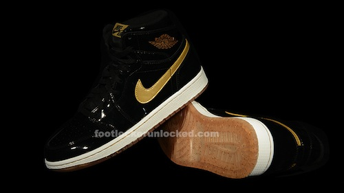 air-jordan-1-high-og-black-metallic-gold-footlocker-release-info