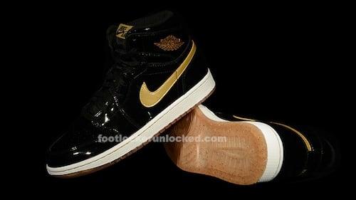 air-jordan-1-high-og-black-metallic-gold-footlocker-release-info