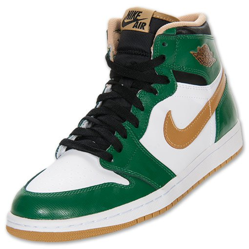 air-jordan-1-high-og-celtics-restock