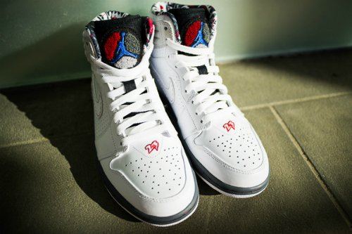 air-jordan-1-retro-93-hare-2
