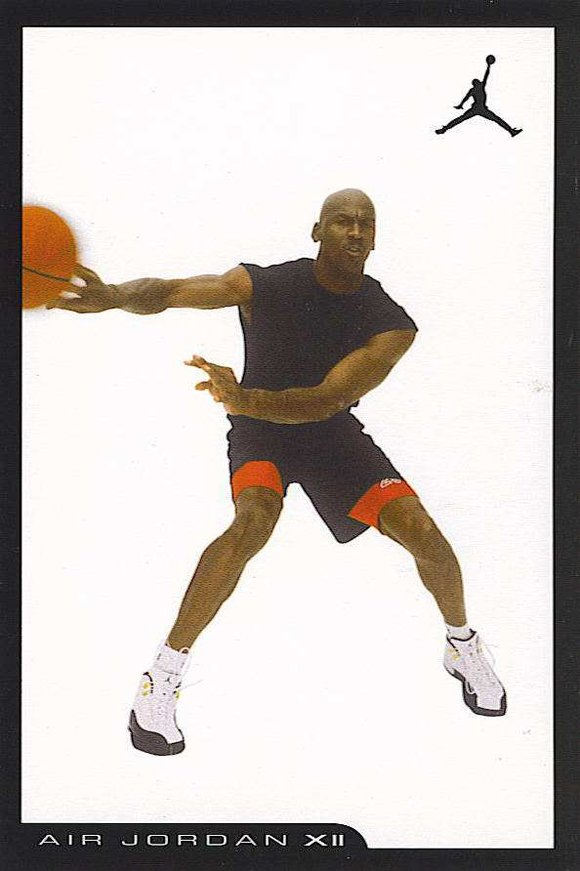 Air Jordan Retro Cards For Sale | ZOLL Medical Corporation