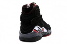 Air Jordan First Retirement Shoes Playoff 8 VIII