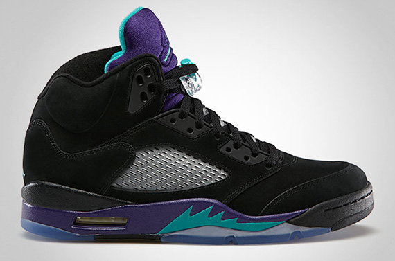 air-jordan-v-5-black-grape-release-date-info-1